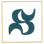 logo_sherbrooke_bis.jpg