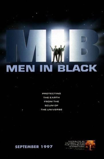 man_in_black3.jpg